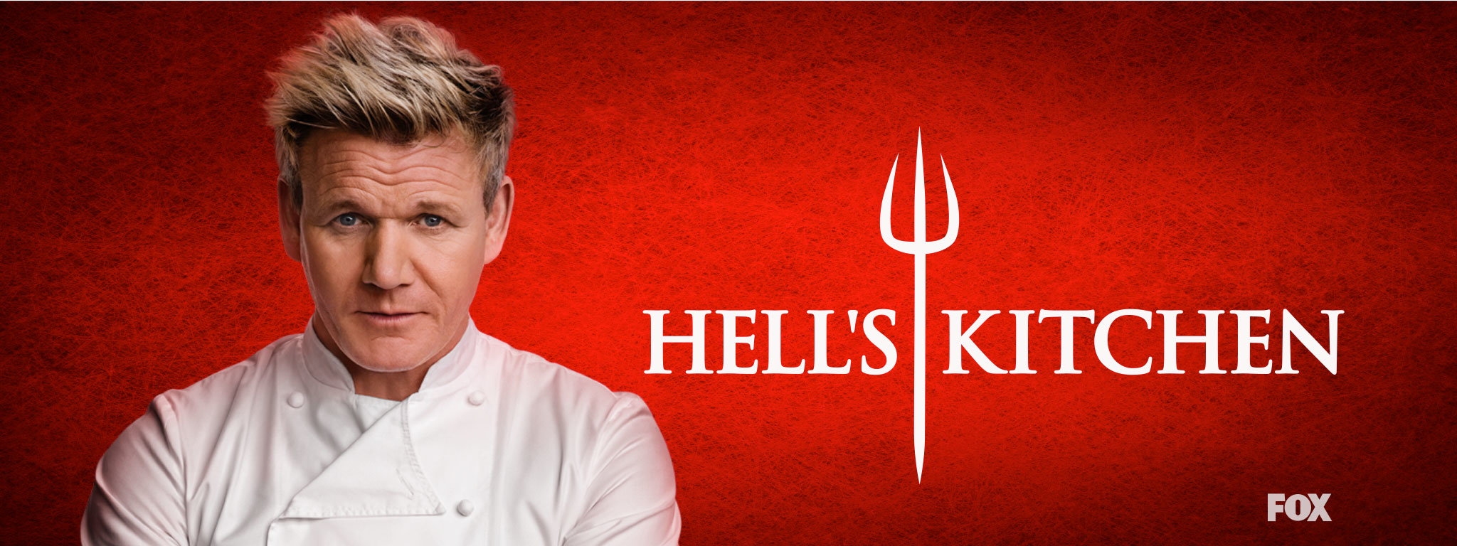 Outstanding Hells Kitchen Fiestund Beutiful Home Inspiration Semekurdistantinfo